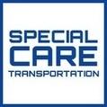 SpecialCare Transportation (specialctrans) | Transportation Service Provider in Delray Beach | Scoop.it