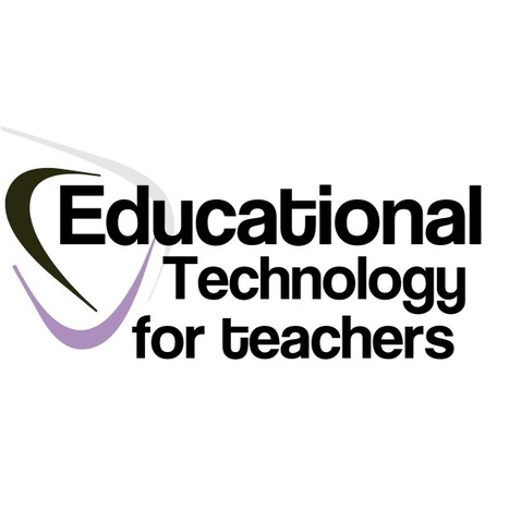 educational technology for teachers | Teaching Resources | Scoop.it