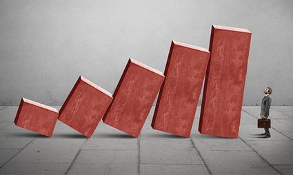 How Risky Is That Franchise? | Entrepreneur | l'accompagnement quotidien de la vie active et professionnelle - coaching | Scoop.it