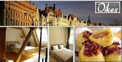 How to make your Prague holiday a real hit | Enjoy Prague Holiday and Travel oikes.com | Scoop.it