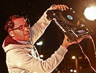 El arte de hacer bailar - El Mundo.es | DJ Juan Master | Scoop.it