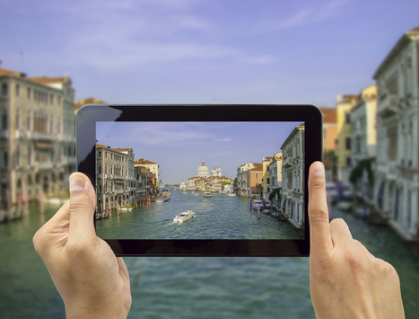 Amid Lowered VAT on Ebooks, Italy Sees Print Sales Buoyed - Publishing Perspectives   Ebook and Publishing   Scoop.it