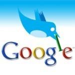 Surprise du jour, Google + dépasse Twitter | Toulouse networks | Scoop.it