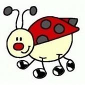 The Dancing Bug | Dance Blogs | Scoop.it