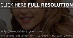 Amanda Bynes: I attempt to be higher | Celebrities Gossips | Scoop.it