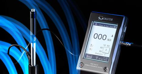 Scopriamo di più sui principali sistemi di pesatura. | Ecommerce Vendita Online | Scoop.it