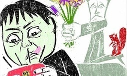 If children lose contact with nature they won't fight for it | George Monbiot | Kindergarten | Scoop.it