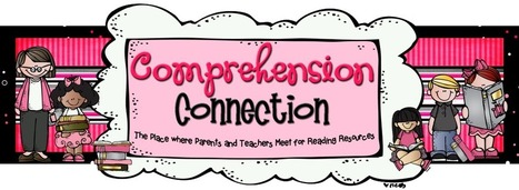 Comprehension Connection: Thematic Thursday Celebrates Martin Luther King Jr.   Literacy and the Common Core Standards   Scoop.it