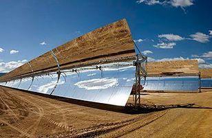 Por la universalización de la energía: I Premios a la Mejor Práctica en Cooperación Energética Internacional | Infraestructura Sostenible | Scoop.it