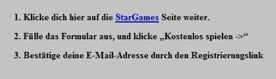 book of ra online casino echtgeld | book of ra mit echtgeld | Scoop.it