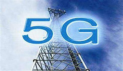 5G Adoption to Push Telecoms Revenue to $65bn by 2025