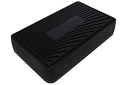 Review: Slingbox's M1 is the Only True TV Everywhere Solution | screen seriality | Scoop.it