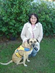 PetSecure Blog | Pet insurance | Scoop.it