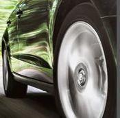 Assistance automobile : une nouvelle alliance paneuropéenne | Mobilité (Assurance-Assistance) | Scoop.it