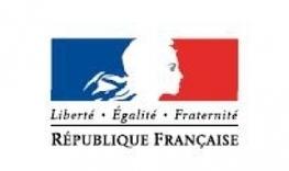 Saint Martin | sxminfo.fr - Communiqué de presse de la Préfecture des IDN - Dépression tropicale Nine | Les infos de SXMINFO.FR | Scoop.it