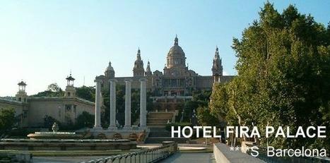 Exposición de #bodas en el Hotel Fira Palace (1) | Tu Foto de Bodas | Scoop.it