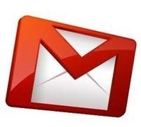 2 applications pour envoyer tout contenu en ligne dans Gmail | Superkadorseo | Scoop.it