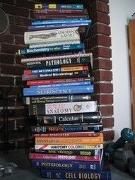 Faculty Hold the Keys to Lower Textbook Costs—But Do They Care? - The EvoLLLution   The EvoLLLution   Imaginative Education   Scoop.it