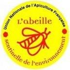L'Abeille Gasconne:Épandages aériens de pesticides : nous demandons une réelle interdiction !   Abeilles, intoxications et informations   Scoop.it