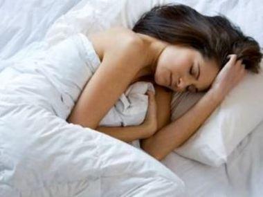 Viêm lộ tuyến cổ tử cung có ảnh hưởng đến khả năng sinh sản không ?   Viêm loét cổ tử cung   Phụ Khoa   Scoop.it