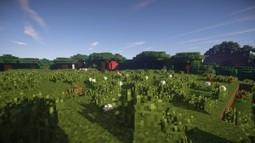 GLSL Shaders Mod   Minecraft Mods   Scoop.it