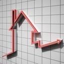 Best Real Estate Investing Strategies for 2014 - FortuneBuilders | Real Estate | Scoop.it