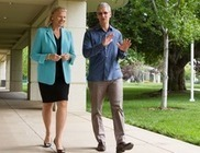 IBM's Watson Analytics enters public beta | ZDNet | Predictive Analytics | Scoop.it