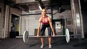 Reasons Why Women Should Start Strength Training | strength training | Scoop.it