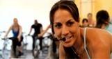 Video: LA Fitness | Telepresence - Video Conference | Scoop.it