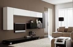 Changing dynamics in US to benefit Turkish furniture firms ( Lazzoni ) - Turkish Furniture | Deciding on Log Furniture | Scoop.it