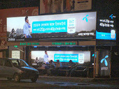 Extreme Advantages of Bus Shelter Advertising with little Extra Effort | Inclouds Advertisement agency | Scoop.it
