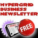 Lindens to launch new product for tablets – Hypergrid Business | Second Life Community Convention 2011 | Scoop.it