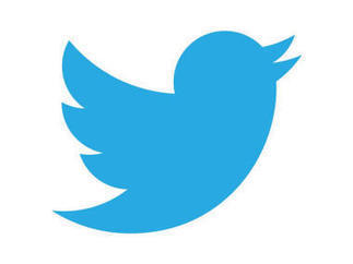 How to use Twitter to find a job | DiversityForward | Scoop.it