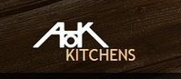 A New Kitchen Design Takes Planning | Kitchens | Scoop.it