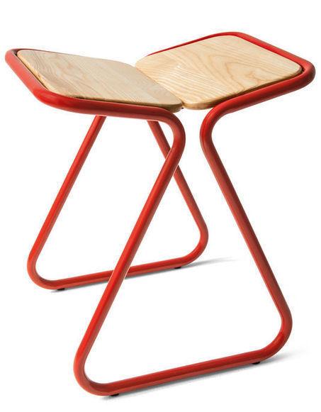 Du vrai bon design près de chez vous   Entreprise et innovation   Scoop.it