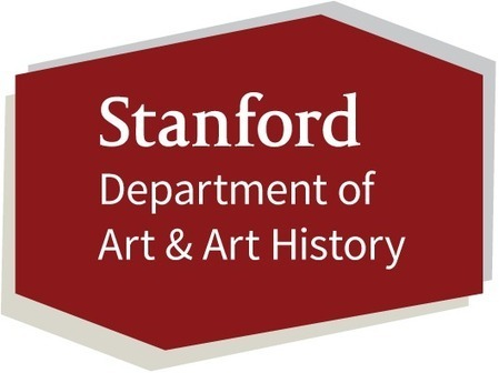 Art students showcase creative works during Stanford's Open Studios   Department of Art & Art History   Educational Technology and Higher Education   Scoop.it
