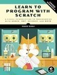 Pensamiento computacional: Libros sobre Scratch | educacion-y-ntic | Scoop.it