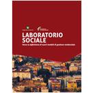 Fondazione Housing Sociale .   Crowdfunding e sussidiarietà orizzontale. Integrazione, confronto e limiti.   Scoop.it