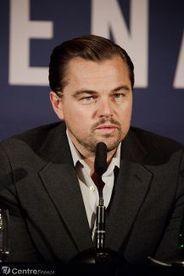 Leonardo DiCaprio regrette ne pas avoir tourné plus de films à message écologiste   Ecologie   Scoop.it