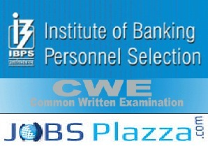 IBPS CWE Clerk Exam 2014 Syllabus | RKCL RS CIT Exam Answer Key 2014 | Scoop.it