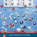 Le CC37 dans le magazine Ville & vélo N° 65 - Collectif Cycliste 37 | Cartes libres et médiation numérique | Scoop.it