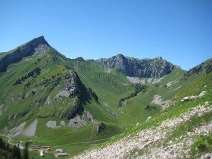 Quels outils en ligne et quelle promotion du tourisme par les CRT ? | Ardesi - E-tourisme | Scoop.it