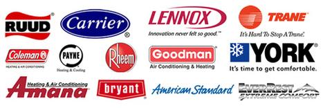 Ac Repair Boca Raton | AC Service Boca Raton | Palm Air Air Conditioning | Palm Air Services | Scoop.it