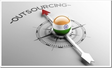 How Outsource Web Scraping Services to India Can Be Beneficial for Your Business?   Web Data Scraping Services   Scoop.it