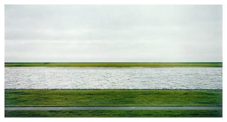 Andreas Gursky   Photographies du jour   Scoop.it