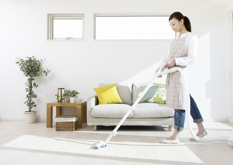 Carpet Cleaning Sydney   Right Carpet Cleaning   Carpet Cleaners Sydney   End Of Lease Cleaning   Scoop.it