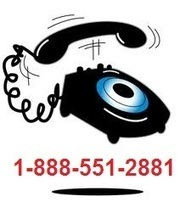 Adequately occurring Issues and its suggestible remedies in Hotmail | Hotmail Password Reset 1-888-551-2881 | Scoop.it