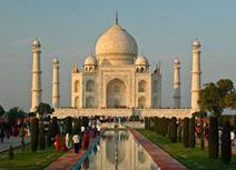 Same Day Agra Tour | Car Rental | Scoop.it