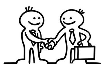 20 cosas que conviene evitar en una entrevista o reunión de trabajo | Búsqueda de Empleo | Scoop.it