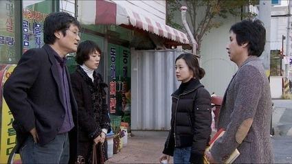 Regular actors in Hong Sang-soo films | Everything about Hong Sang-soo | Scoop.it